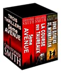 LA TRILOGIE 5�me AVENUE (French Edition)