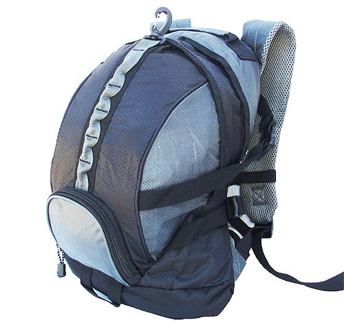 STYLISH BACKPACK HIKING CAMPING BACKPACK DAY PACK