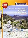 Spain & Portugal Atlas