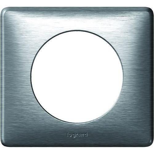 legrand-celiane-leg99865-plaque-1-poste-aluminium
