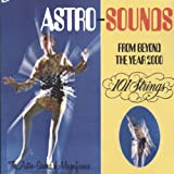 Astro Sounds, From Beyond the Year 2000