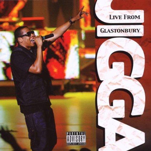 Jay-Z - Live At Glastonbury 2008 By Jay-Z - Zortam Music