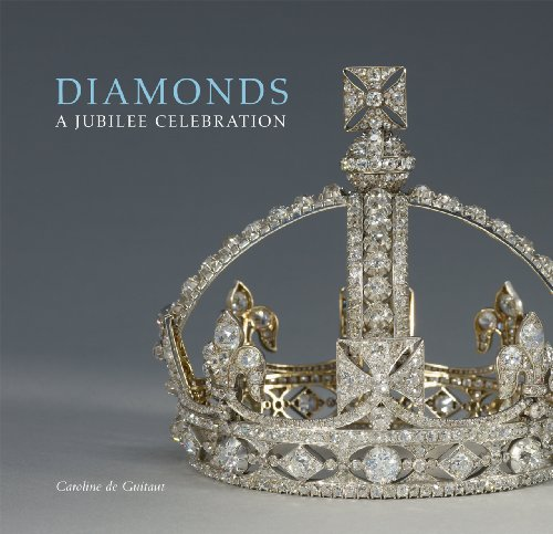 Diamonds: A Jubilee Celebration (Royal Collection