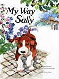 My Way Sally