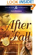 After the Fall (Crimson Romance)