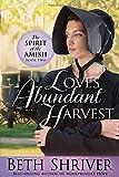 Loves Abundant Harvest (Spirit of the Amish)