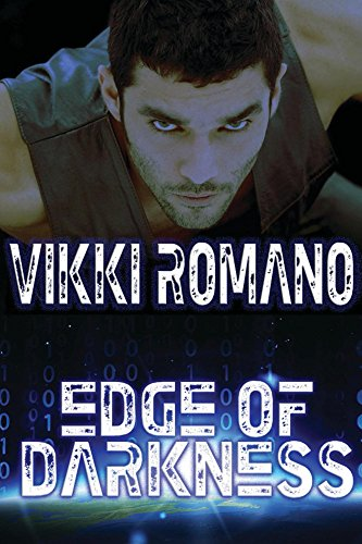 Edge Of Darkness by Victoria Jankowski ebook deal