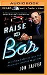 Raise the Bar: An Action-Based Method...