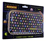 Pac-Man XL Console Carry Case (Nintendo 3DS XL)