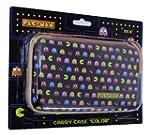 Pac-Man XL Console Carry Case (Ninten...