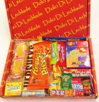 american-sweets-combo-full-of-delicious-brands-by-dolci-di-lechlade-bean-boozled-twinkie-kool-aid-he
