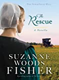 Rescue, The (Ebook Shorts) (The Inn at Eagle Hill): An Inn at Eagle Hill Novella