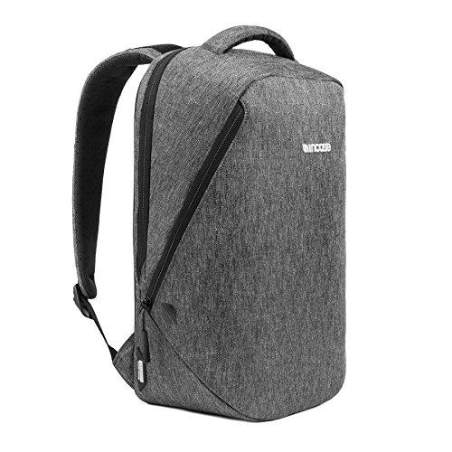 incase-sac-a-dos-ordinateur-portable-reforme-15-tensae-superlite-heather-black
