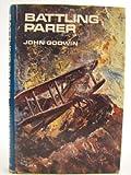 Battling Parer (0207949506) by Godwin, John