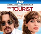 The Tourist [HD]