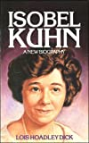 img - for Isobel Kuhn book / textbook / text book