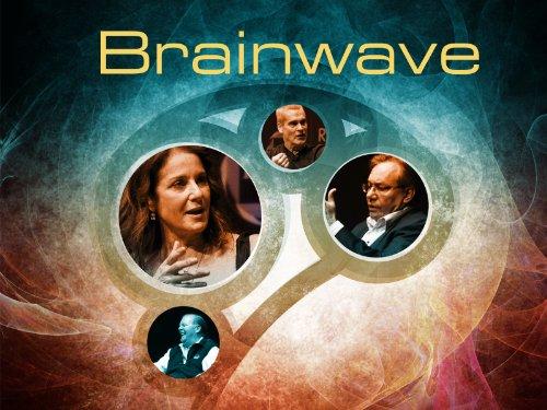 Brainwave Season 1