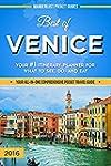 Venice Travel Guide: Best of Venice -...