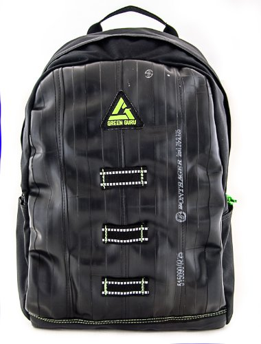Image of Green Guru Commuter Backpack, 18-Liter