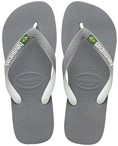 havaianas-steel-grey-white-brasil-mix-flip-flops-8-uk-41-42-br