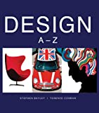 img - for Design: A--Z book / textbook / text book