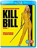 Image de Kill Bill Vol. 1 [Blu-ray] [Import anglais]