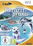 Meine Tierarztpraxis - SOS am Ozean