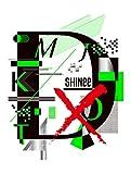 D×D×D|SHINee