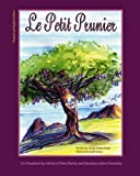 Le Petit Prunier (French Edition)