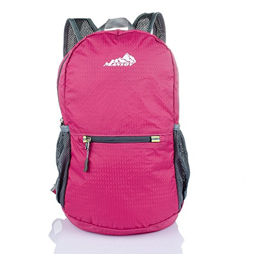 portable-backpack-mansov-ultra-lightweight-water-resistant-hiking-backpack-for-child-foldable-travel