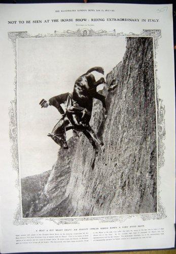 OPERA 1912 DI SIGNORE HOWARD WALDEN CHILDREN DON GWYDION