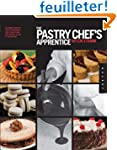 Pastry Chef's Apprentice
