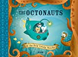 The Octonauts and the Only Lonely Monster (Octonauts, The)