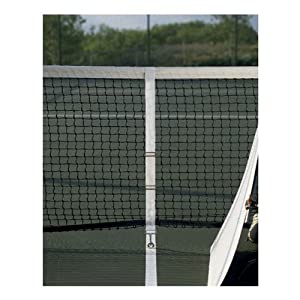 Buy Edwards Sports Products Ltd Polyester Center Strap by Collegiate Pacific