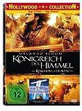 Königreich der Himmel (Einzel-DVD) title=