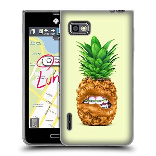 ufficiale-paul-fuentes-ananas-sq-pastelli-cover-morbida-in-gel-per-lg-optimus-f3-ls720