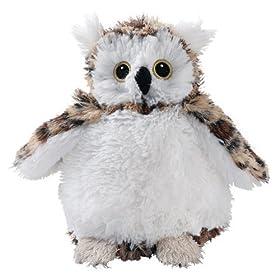 Aroma Home Cozy Hottie Owl