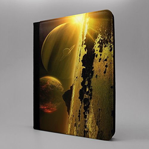 planets-and-galaxies-tablet-flip-case-cover-for-apple-ipad-pro-129-perspective-s-t2450
