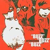 Buzz Buzz Buzz