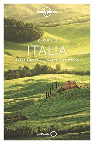 lo-mejor-de-italia-4-lonely-planet-spanish-guides