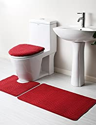 BO Toilet kit , w18\