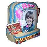 Troy High School Musical Backpack