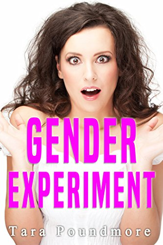 Gender Experiment (English Edition)
