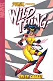 Spider-Girl Presents Wild Thing: Crash Course (Marvel Adventures Spider Girl Digest) (0785126066) by Hama, Larry
