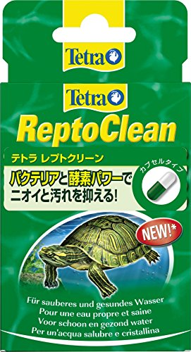 tetra-repto-clean-237278-cleaner-12-capsules