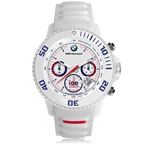 ICE-Watch - BMW Motorsport Orologio da polso