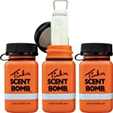 Tinks Scent Bombs (3 Pack)