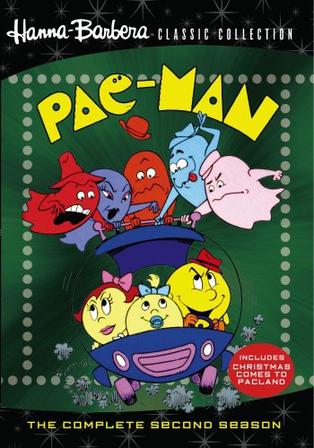 pac-man-season-2