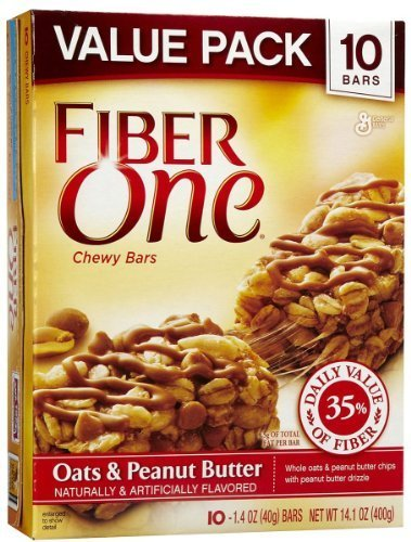 fiber-one-oats-peanut-butter-granola-bar-value-pack-10-ct-by-general-mills