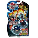 Bakugan to Buy 51hfSk8mOgL._SL125_